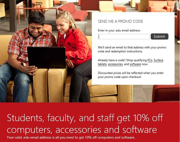 Visit Microsoft Store to find out which versions of Office are available in your country/region. Buy now. Or buy for {HomeM2M |price} per month Office Home & Student Office Home & Student {HomeAndStud|price} Office Home & Student The version of Office is not available in your country/region.