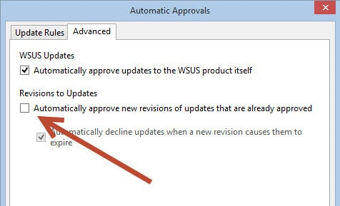 wsus_approverevisions