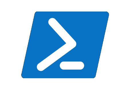 Dell PowerShell Provider 2 0 Requires Visual C++ 2015 - Attack of